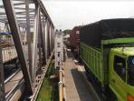 jembatan-wonokerto-jalur-pantura-di-kecamatan-karangtengah-demak-diperbaiki_20170908_105639.jpg