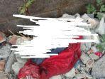 jenazah-bayi-saat-ditemukan-warga-rt-04-rw-01-kalipancur.jpg