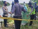 jenazah-lansia-asal-cilacap-ditemukan-di-sungai-bodo-kebumen-sabtu-2252021.jpg