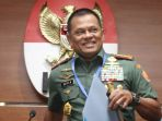 jenderal-gatot-nurmantyo-panglima-tni_20171024_080716.jpg