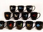 jenis-kopi-yang-cocok-berdasarkan-zodiak.jpg