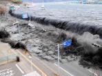 jepang-gempa-besar-2011_20160913_091720.jpg
