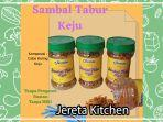 jereta-kitchen-sambal.jpg