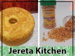 jereta-kitchen.jpg