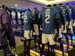 jersey-persib-bandung-di-liga-1-2021.jpg