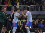 jesse-lingard-menggantikan-cristiano-ronaldo-saat-laga-liga-champions.jpg