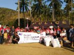 jne-kirimkan-puluhan-ton-bantuan-untuk-korban-gempa-lombok_20180824_153551.jpg