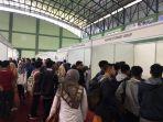 job-fair-kabupaten-tegal.jpg