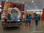 jogjakarta-truck-festival_20180908_212434.jpg