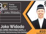 joko-widodo-caleg-pks-untuk-dprd-prov-jateng_20180725_201715.jpg
