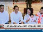 jokowi-jelang-debat-kedua-pilpres-2019.jpg