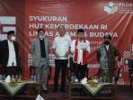 jokowi-maruf-amin-mendeklarasikan-kita-kerapatan-indonesia-tanah-air.jpg