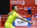 jonatan-christie-harus-terhenti-di-semifinal-indonesia-masters-2019.jpg
