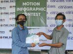 juara-1-lomba-motion-infographic-muhammad-khoiruddin-menerima-piagam-penghargaan.jpg