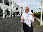 juara-1-olimpiade-pelajar-indonesia.jpg