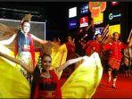 juara-festival-kentongan-banyumas-hut-kemerdekaan-ri_20180827_193855.jpg