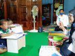 jumarotun-59-guru-di-sekolah-dasar-negeri-sdn-01-galih-kecamata.jpg