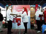 jumat-412-partisipasi-masyarakat-pada-kampanye-akbar-virtual.jpg