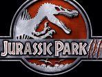 jurassic-park-3.jpg