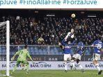 juve-vs-sampdoria-1.jpg