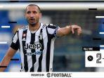 juventus-menelan-dua-kekalahan-beruntun-dalam-tiga-pertandingan-awal-liga-italia-musim-2021-2022.jpg