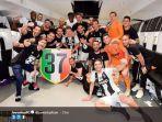 juventus-menjadi-juara-liga-italia-2018-2019.jpg