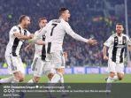 juventus-secara-luar-biasa-mampu-mengalahkan-atletico-madrid-3-0-pada-babak-16-besar-liga-champions.jpg