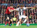 juventus-vs-manchester-united-pada-matchday-keempat-jadwal-liga-champions_20181107_162325.jpg