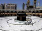 kabah-di-masjidil-haram-mekah.jpg