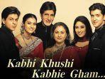 kabhi-khushi-kabhi-gham.jpg