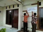 kabupaten-kudus_20171110_201909.jpg