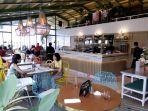 kafe-di-susan-spa-and-resort-bandungan_20170629_012152.jpg