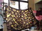 kain-batik-ecoprint-purwokerto.jpg