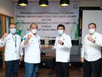 kajati-jateng-priyanto-kanan-foto-bersama-dengan-pemimpin-pt-pegadaian-kanwil-xi-semarang.jpg