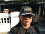 kakak-iriana-jokowi-hariyanto-mengatakan-keluarga-presiden-jokowi-ikut-berdukacita.jpg