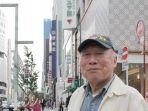 kakek-sugiono-alias-shigeo-tokuda-84-pemain-film-porno-tertua-di-dunia.jpg