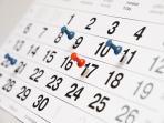 kalender_20161002_223416.jpg