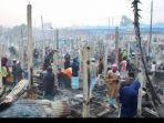 kamp-rohingya-di-bangladesh-terbakar.jpg