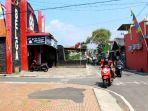kampung-karaoke-rowosari-atas-rw-06-kelurahan-mangkang-kulon-kecamatan-tugu-kota-semarang.jpg