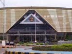 kampus-universitas-padjadajaran-unpad-di-jatinangor-kabupaten-sumedang.jpg