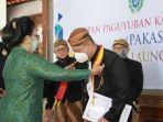 kanjeng-raden-arya-arif-sugiyanto-wreksonagoro-22-10-2021.jpg