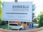 kantor-bawaslu-kabupaten-blora.jpg