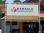 kantor-bawaslu-kabupaten-pekalongan.jpg