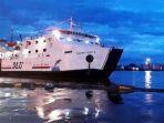 kapal-dlu-siap-berangkat-dari-tanjung-emas_20180524_143540.jpg