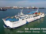 kapal-km-dharma-ferry-iii_20181020_100133.jpg