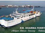 kapal-penumpang-dari-pelabuhan-tanjung-emas-semarang-dengan-tujuan-kumai_20180419_115918.jpg