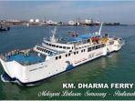 kapal-penumpang-dari-pelabuhan-tanjung-emas-semarang_20180429_135105.jpg
