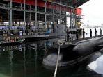 kapal-selam-komando-armada-ii.jpg