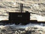 kapal-selam-kri-nanggala.jpg