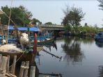 kapan-nelayan-terdampar-di-pantai-depok-ujungnegoro-batang_20180913_190138.jpg